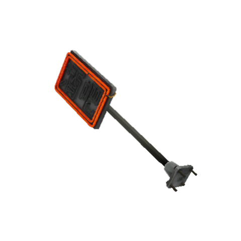File:Tf2item neon annihilator.png