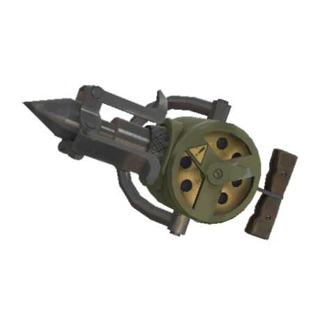 File:Tf2item grappling hook.png