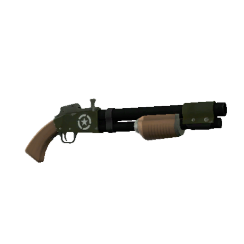 File:Tf2item reserve shooter.png