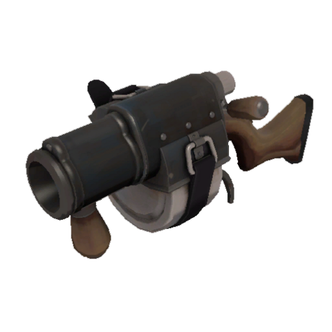 File:Tf2item quickiebomb launcher.png