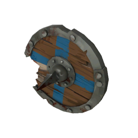 File:Tf2item chargin targe.png
