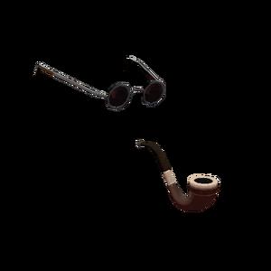 Tf2item nine-pipe problem