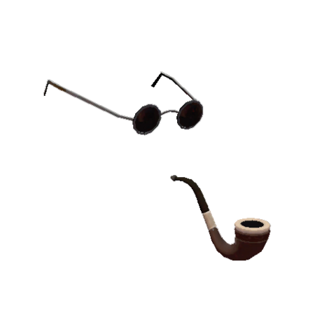 File:Tf2item nine-pipe problem.png
