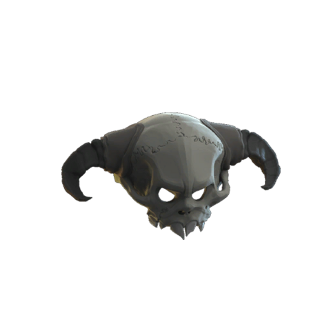 File:Tf2item spine-chilling skull.png