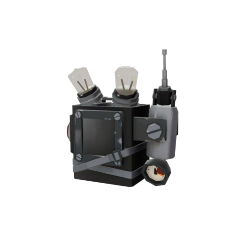 File:Tf2item battery canteens.png