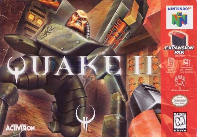 File:Guake II.jpg
