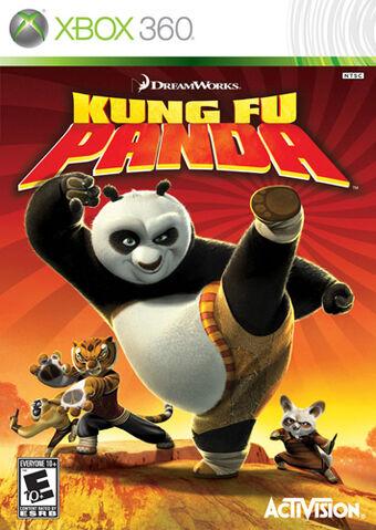 File:Kung Fu Panda xbox360-1-.jpg