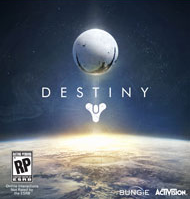 File:DestinyCover.png