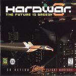Hardwar interplay jewel