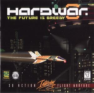 File:Hardwar interplay jewel.jpg