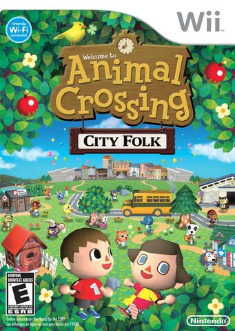 File:Animal-crossing-city-folk-wii.jpg