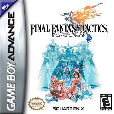 File:Final Fantasy Tactics Advance-front.jpg