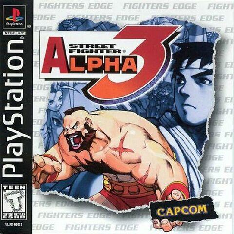File:Street fighter alpha 3 ntsc front.jpg