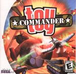 Toycommanderdc