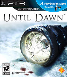 File:UntilDawn.png