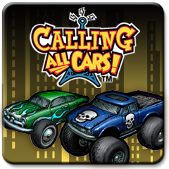 File:Calling All Cars.png