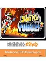 File:MightySwichForce!2.png