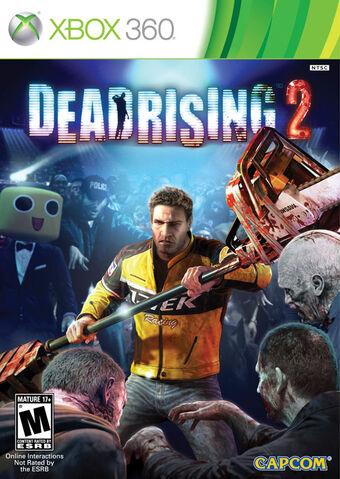 File:Dead-rising-2.jpg