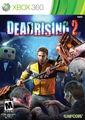 Thumbnail for version as of 20:21, September 5, 2011