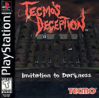 File:Deception PSX Box Art.JPG