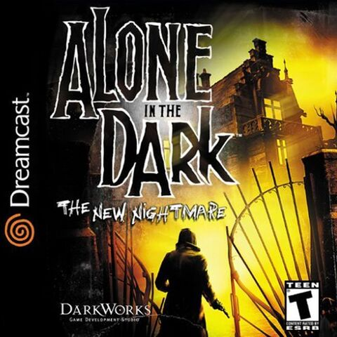 File:Alone In The Dark The New Nightmare ntsc-front.jpg