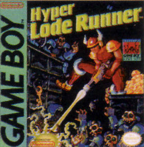 File:HyperLodeRunner GB.jpg