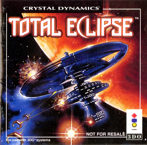 File:Total Eclipse 3DO.png
