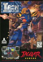 B IronSoldier front-1-