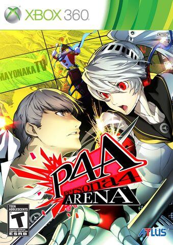 File:Persona4arenaxbox360.jpg