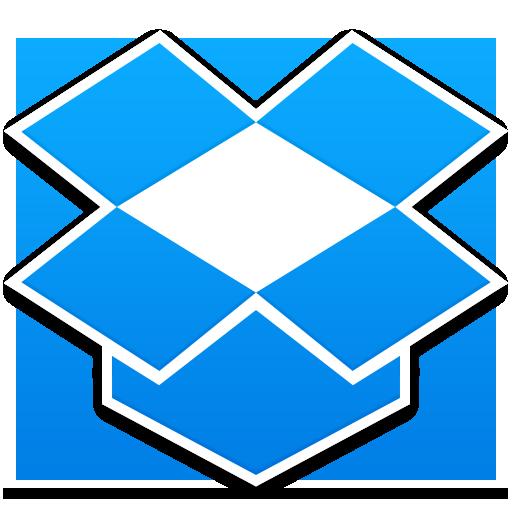 File:Dropbox.png
