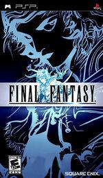FFI cover