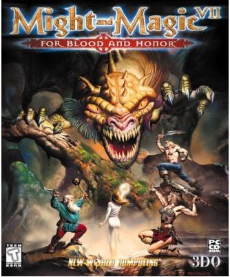 File:MightAndMagic7Box.jpg