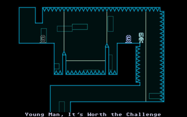 File:VVVVVV screenshot.jpg