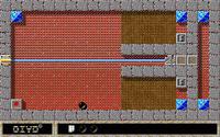 Oxyd Mac screenshot