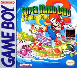 File:Super Mario Land 2 box art.jpg