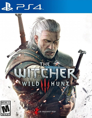 File:TheWitcher3WildHunt(PS4).png