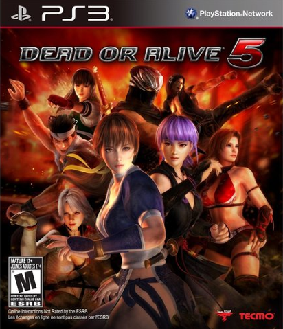 File:DeadorAlive5.png