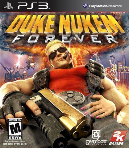 File:DukeNukemForever.jpg