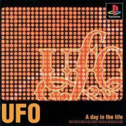 File:UFO A Day in the Life cover.jpg