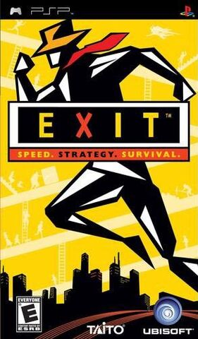 File:Exit-cover.jpg