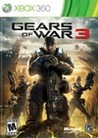 File:Gears Of War 3 Cover USA.jpg