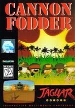 Pic01-Cannon-Fodder-1-