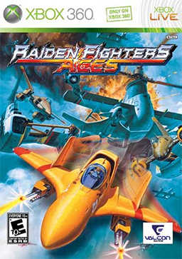 File:Raiden Fighters Aces Coverart-1-.png