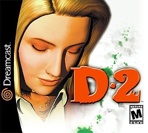 File:D2 Dreamcast Cover.jpg