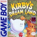 Kirbys-dream-land-gb-cover-front