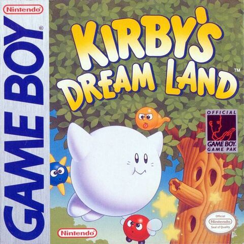 File:Kirbys-dream-land-gb-cover-front.jpg