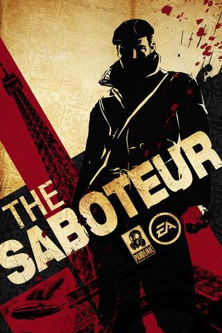 File:Saboteur poster.jpg