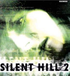 File:Silent hill 2.jpg