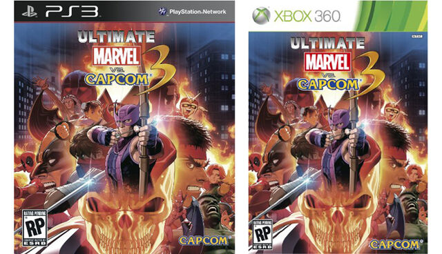 File:Umvc3covers 072011.jpg