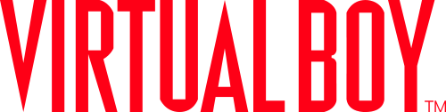 File:Virtual boy logo.png
